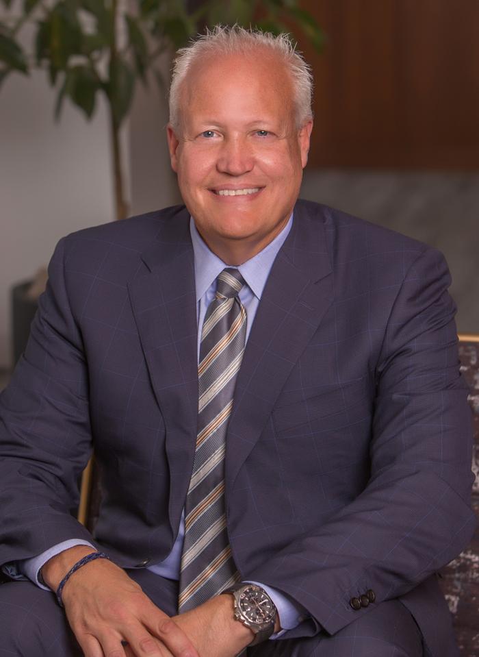 Michael Kucera
