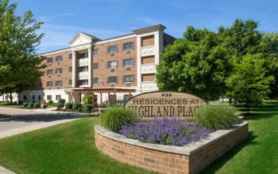 Millennia Apartment Communities Earn 40 Key Awards from the Northeast Ohio Apartment Association
