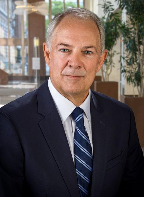 Douglas L. Miller